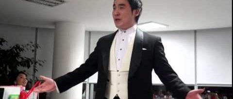 2012.12.11 오피스콘서트 드림라이프