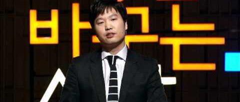 세바시 140회 [컴패션 특집] 당신의 인생을 바꿀 한 사람 | 박현우 이노레드